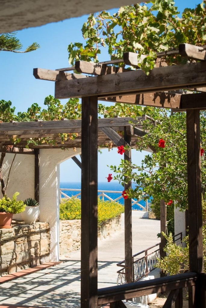 double apartments ambelos apartments agia pelagia nature crete peacefulness cretan hospitality greece