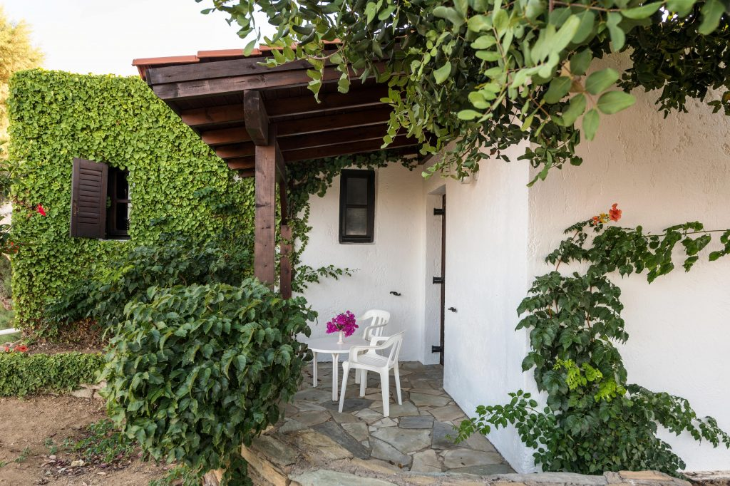 agia pelagia crete greece nature peacefulness cretan hospitality double studios ambelos apartments