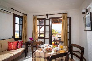 ambelos apartments family apartments agia pelagia crete greece cretan nature peacefulness hospitality