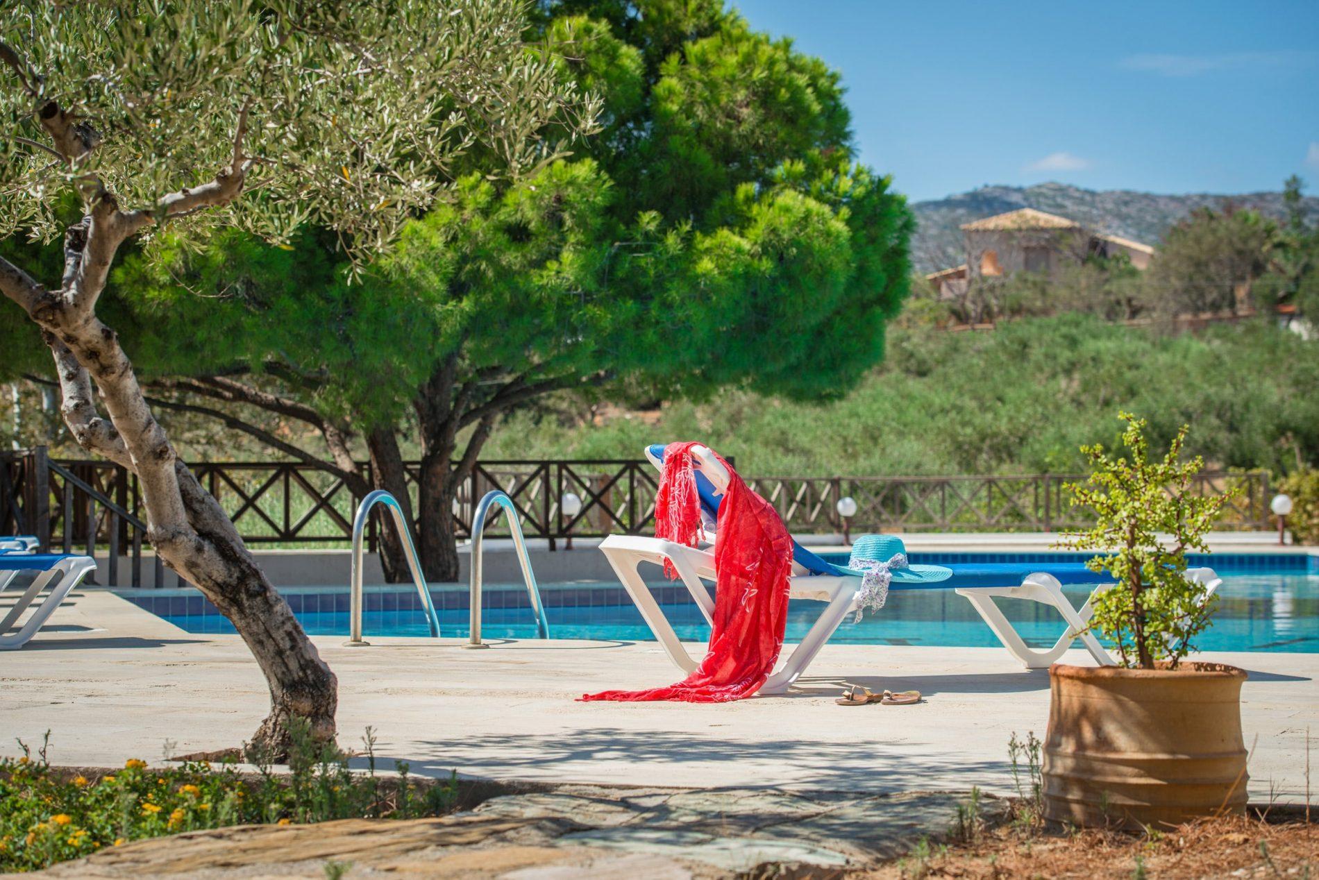 ambelos apartments and studios agia pelagia crete greece nature peacefulness cretan hospitality relaxation holidays tranquillity